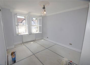 Thumbnail  Property to rent in Cumberland Road, Woodside, Croydon