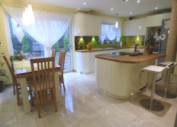 Thumbnail 3 bedroom semi-detached house for sale in Thistlecroft, Ingol, Preston, Lancashire