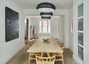 Wilkes Street, London E1. 3 bed terraced house for sale