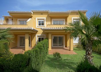 Thumbnail 2 bed apartment for sale in Moraira