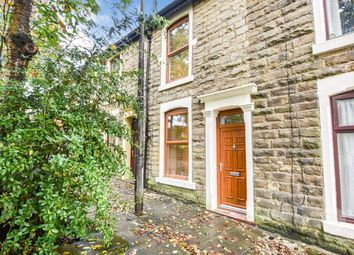 Thumbnail 3 bed terraced house for sale in Alfred Street, Darwen