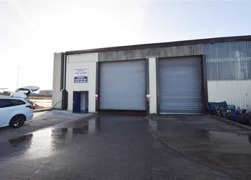 Thumbnail Commercial property to let in Walney Road, Barrow-In-Furness, Cumbria