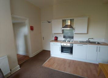 2 bed flat to rent in Ardmillan Place, Dalry, Edinburgh EH11