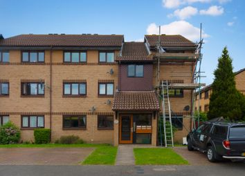 Thumbnail 2 bed flat for sale in Goodhew Road, Croydon