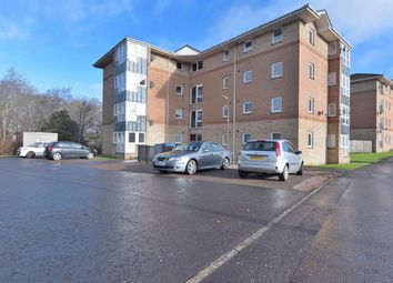 2 bed flat for sale in 45 Swift Brae, Livingston EH54