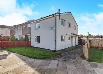 Thumbnail 2 bed flat to rent in Bankfields Road, Eston, Middlesbrough