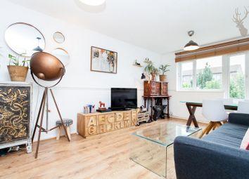 2 bed maisonette for sale in Wilde Close, Hackney E8