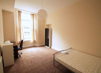 4 bed flat to rent in Union Street, Dundee, Dundee DD1