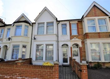 Thumbnail 3 bed terraced house for sale in Brandville Road, West Drayton