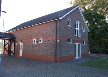 Thumbnail Leisure/hospitality to let in Saint Hill Road, East Grinstead