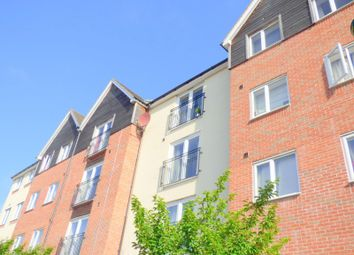 Thumbnail 2 bedroom property to rent in Pavior Road, Nottingham