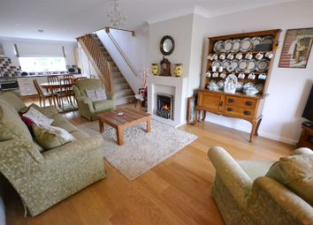 Thumbnail 2 bed detached house for sale in Velindre, Llandysul