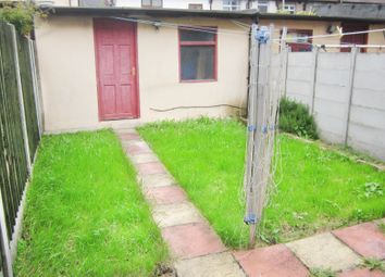 Thumbnail 4 bed terraced house to rent in Sunningdale Avenue, Barking