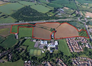 Thumbnail Commercial property for sale in Phase 1 Perrybrook, Brockworth, Gloucestershire