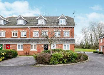 2 bed maisonette for sale in Leigh Park, Havant, Hampshire PO9