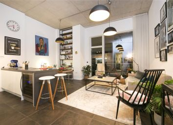 Thumbnail 2 bed flat for sale in The Orchard, 25 Pear Tree Street
