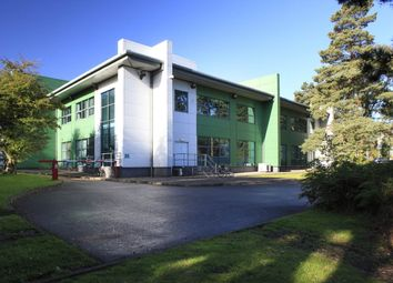 Thumbnail Office to let in The Willows Suite 1, Ransom Wood Business Park, Mansfield