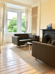 1 bed flat to rent in Springvalley Terrace, Edinburgh EH10