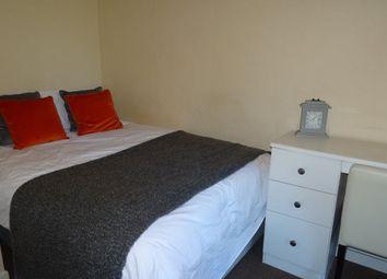 Thumbnail Room to rent in Room 5, Mewburn, Bretton, Peterborough