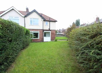 3 bed semi-detached house for sale in Haworth Drive, Bootle L20