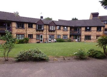 Thumbnail 2 bed flat for sale in Apartment 8, 32 Stoneygate Road, Stoneygate Road, Stoneygate