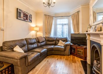 Thumbnail 3 bed terraced house for sale in Violet Place, Whitchurch, Cardiff