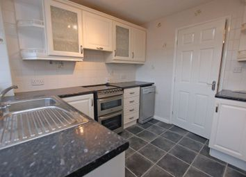 Thumbnail 2 bed terraced house to rent in Twizell Place, Ponteland, Newcastle Upon Tyne