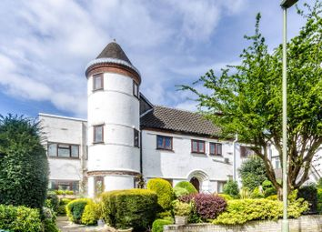 Thumbnail 2 bed flat to rent in Orchard Avenue, Finchley