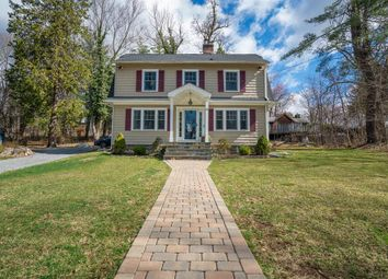 Thumbnail Property for sale in 14 Ashley Road, Mahopac, New York, United States Of America