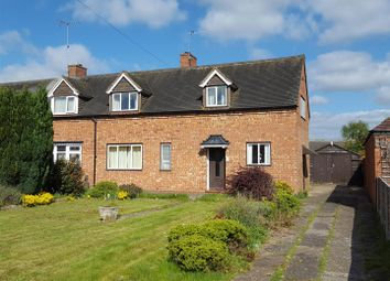 Thumbnail 2 bed property for sale in Redstone Lane, Stourport-On-Severn