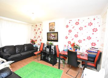 Thumbnail 1 bed flat for sale in Maybury Road, Barking