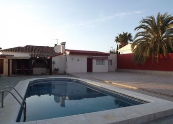 Thumbnail 5 bed villa for sale in Spain, Málaga, Cártama, Estación De Cártama