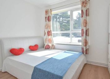 Room to rent in North Hill, London N6