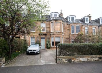 Thumbnail 4 bedroom maisonette for sale in 97 Craigleith Road, (Double Upper Flat), Craigleith, Edinburgh.