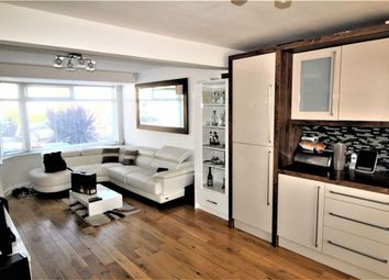 Thumbnail 4 bedroom terraced house for sale in Lewins Way, Slough, Berkshire