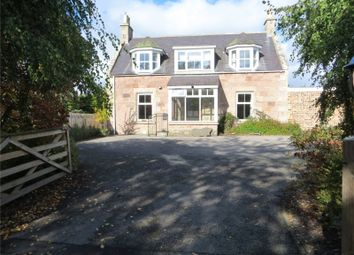 Thumbnail 4 bed detached house for sale in Dell Of Inshes, Inshes, Inverness