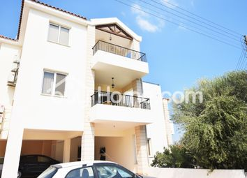 Thumbnail 2 bed apartment for sale in Dhekelia Road, Larnaca, Cyprus