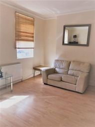 Thumbnail 3 bedroom terraced house to rent in 64A, Peel Road, North Wembley