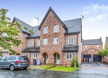 Thumbnail 3 bed property to rent in Spey Close, Middlewich