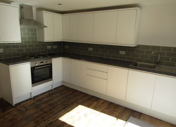 Thumbnail 4 bed town house to rent in The Square, Westbourne, Emsworth