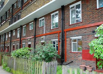 2 bed maisonette to rent in Canonbury Crescent, Islington N1