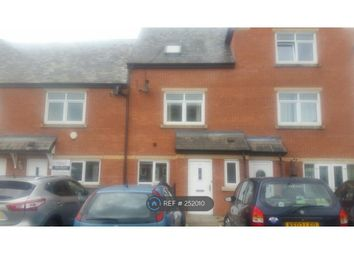 Thumbnail 3 bed terraced house to rent in Pendle Court, Leigh