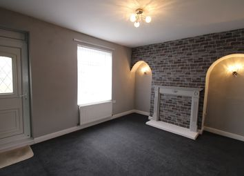 Thumbnail 3 bed terraced house for sale in Railway Terrace, New Herrington, Houghton Le Spring