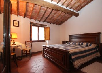 Thumbnail 2 bed country house for sale in Strada Provinciale 102, Castelnuovo Berardenga, Siena, Italy
