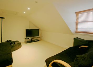Thumbnail 1 bed end terrace house to rent in 1 Rue Maze Clos, Rue Maze, St Martin's