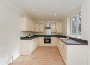 Thumbnail 3 bed terraced house for sale in Garstang Road North, Wesham, Preston