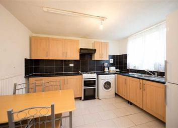 Thumbnail 4 bed maisonette for sale in Coopers Lane, Euston, London