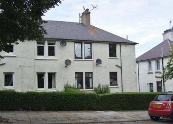 Thumbnail 2 bedroom flat to rent in Anderson Avenue, Woodside, Aberdeen