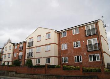 Thumbnail 2 bed flat to rent in The Kilns, Bradford Road, Wrenthorpe, Wakefield, Wakefield
