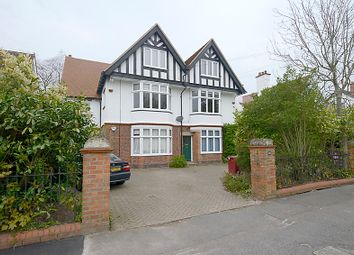 1 bed flat for sale in Cintra Avenue, Reading RG2
